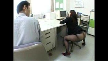 sexcyvidio big juicy ass