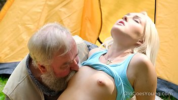 old goes young sexy vedeo - beautiful morning starts with beautiful orgasms