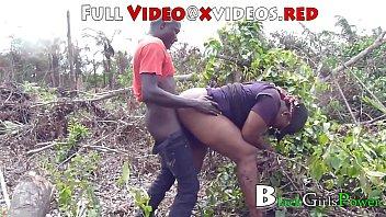 porn c0m sex in the bush the epic movie uncensored