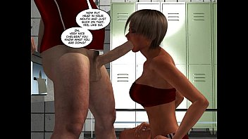 beach nude tumblr 3d comic trainer