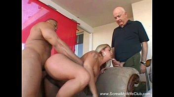 chunky blonde wwww xxxxcom swinger with tats
