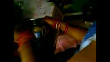 www free sex vidio com rina.oriya.desiunseen.com