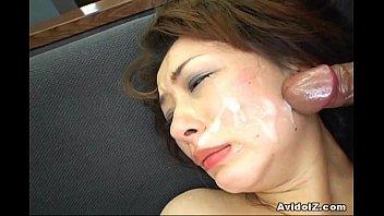 nastiest hard xxx rape fucking with miki yoshi