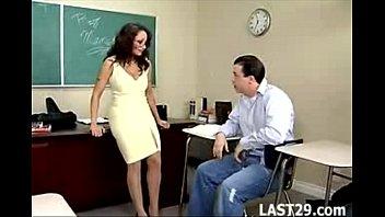 sex boob kiss teacher isabella