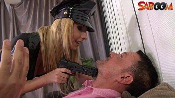linda cardellini naked hot police bitch