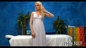 iryna ivanova nude marvelous eighteen year old
