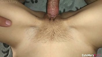 hot indonesian girl nude college freshman begs for dick to libarate her wet pussy pov