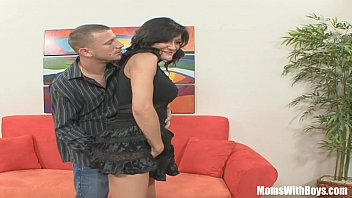 busty hot sexy fucking videos download wife sami scott fucked while husband watches