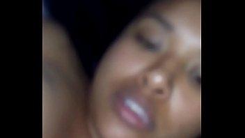 cogiendo con la porn site philippines putita de ivana