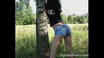 xxx sax viedo ethnic teen girl hardcore fucking outdoor