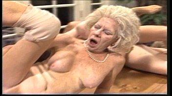xxnnxx grumpy old woman - xxx granny pl