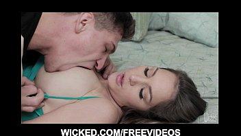 alektra blue watches kiera nude egyptian girls king get fucked to an amazing orgasm