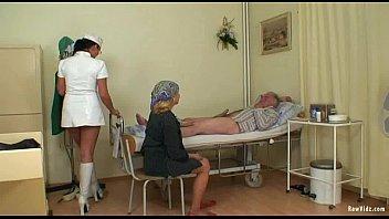 old man s and family nudist camp nubile nurse fuck