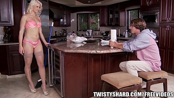 anikka allbrite knows how to get her man to do what xxxx six she wants