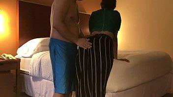 ponhub com dirty wife cheats in husband in hotel