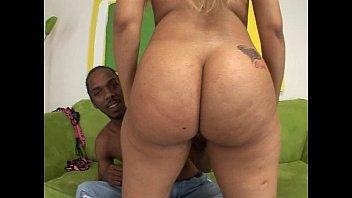 massive black cock with xxxrape tight pussy