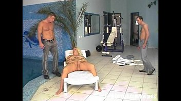 pool guys sunny leone hd sex videos fucks fat blonde