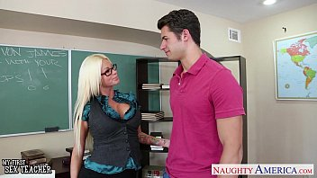 sex teacher nikita china pussy von james fuck