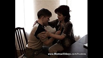 mature sexual councelling sex between mother and son with a young boy
