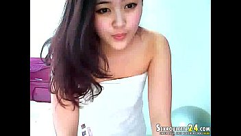 excited blond celesta in sex boy and girl make love chat free live do remarkable on az
