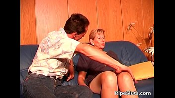 hot and horny www gangbang mature bitch gets wet