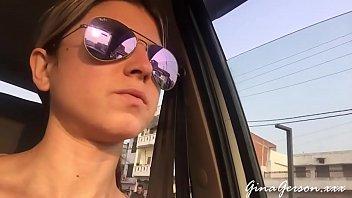 short trip lesbian rape hentai to india - delhi