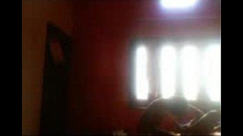 rape scenes from hollywood movies raja pinki