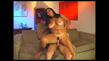 mature fucking sexyvideos compilation 3