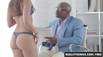 xex video realitykings - hd love - rocking remy