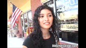 8th street american sex stories latinas presents elizabeth