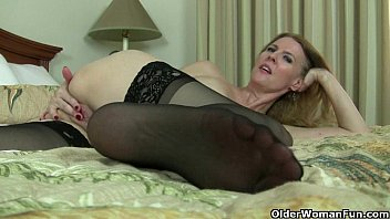american milfs lacy and artemisia need to xixxx com rub one out