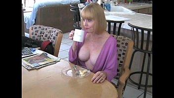 mskyy watch online sex videos taboo first encounter