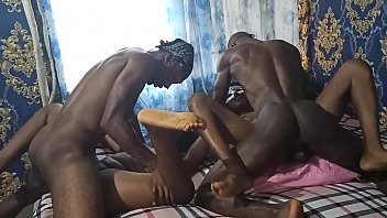 when youre a real slut u bring your friends xxxxx videos home to fuck together