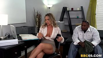 body guard old man fuck destroys anal slut cali carter pussy and ass