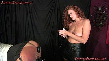 sex massage insatiable sshd