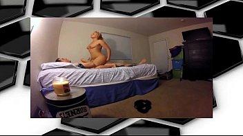 fucking hard on sexy rape hidden cam