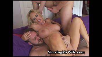 wifey new porn 2017 shared with neighbors