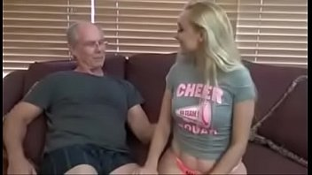 family momsexvideos traditions - more at taboodiaries.com