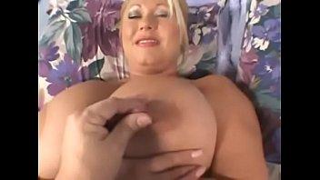 samantha indian sex blogs 38g-big boob-bra