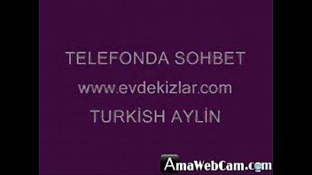 www handjob webcam turkish aylin msn show