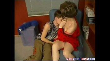seksi russian secret romance 12