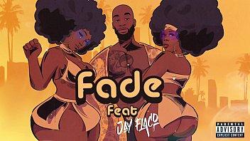 fade - king nasir jay flaco bestporn official audio