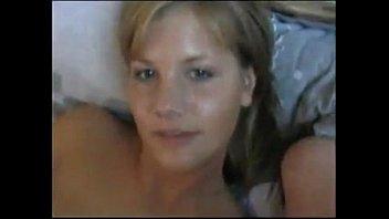 who sexwap is she