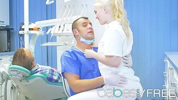 oral fixation featuring mischa women masterbating cross antonio ross