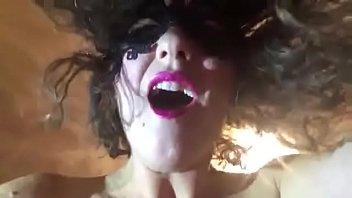 free download kamasutra videos ita femdom pov da sotto