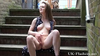 skinny blonde teens public nudity www sekse and outdoor masturbation of crazy young flashe