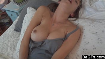 busty wife excites her indian porn vedios com husband and sucks her cock