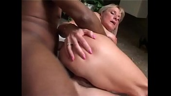 sexy video hd photo mature white housewife screwed by a black boy
