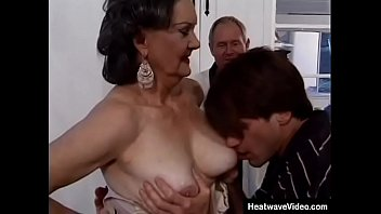 x vedio com old husband offers his mature wife to a young student