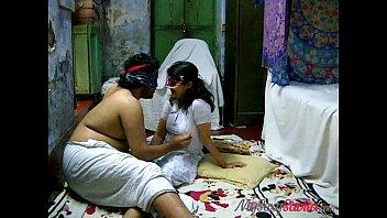 hot indian innocent savita xxxxnx bhabhi fucking with ashok